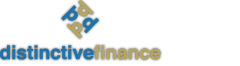 Distinctive Finance Staffing